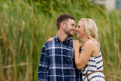 Megan and Nathan Engagements-44