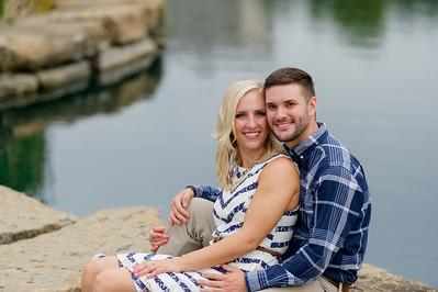 Megan and Nathan Engagements-51
