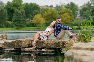 Megan and Nathan Engagements-56