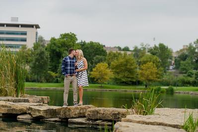 Megan and Nathan Engagements-37