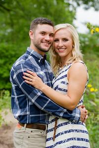 Megan and Nathan Engagements-13