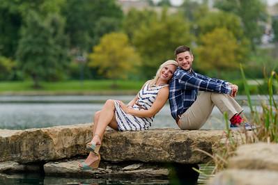 Megan and Nathan Engagements-57
