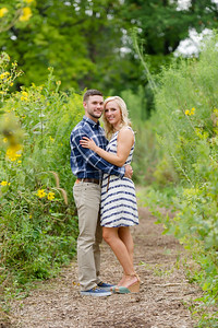 Megan and Nathan Engagements-8