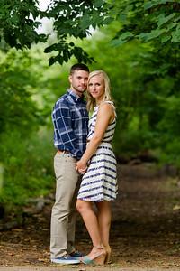 Megan and Nathan Engagements-28