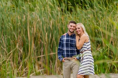 Megan and Nathan Engagements-41