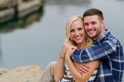 Megan and Nathan Engagements-52