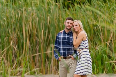 Megan and Nathan Engagements-42