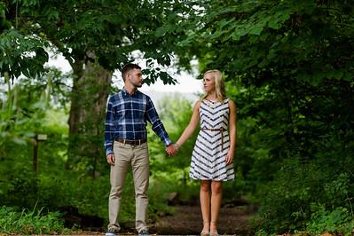 Megan and Nathan Engagements-22