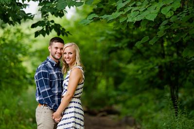 Megan and Nathan Engagements-30