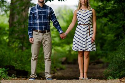 Megan and Nathan Engagements-21