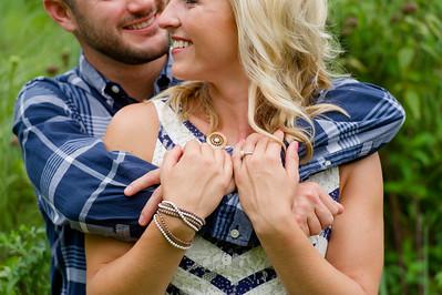 Megan and Nathan Engagements-19
