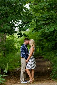 Megan and Nathan Engagements-25