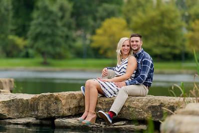 Megan and Nathan Engagements-47