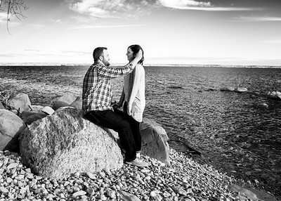Ross-Gilchrist-Engagement-2018-004