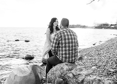 Ross-Gilchrist-Engagement-2018-008