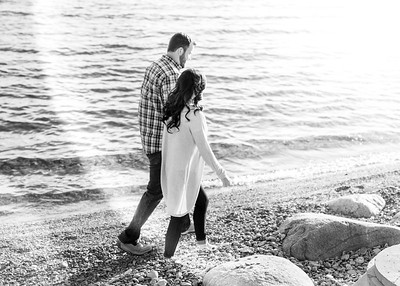 Ross-Gilchrist-Engagement-2018-019