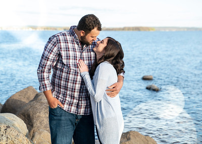 Ross-Gilchrist-Engagement-2018-015