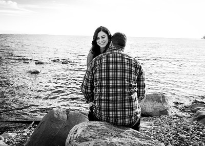 Ross-Gilchrist-Engagement-2018-006