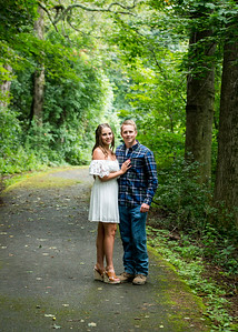 Patterson-Sparacino-Engagement-0002