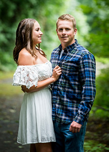 Patterson-Sparacino-Engagement-0015