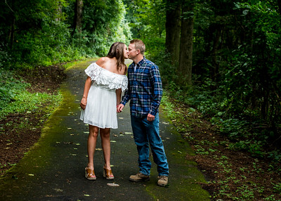 Patterson-Sparacino-Engagement-0044