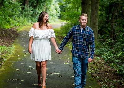 Patterson-Sparacino-Engagement-0042