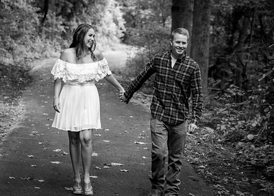 Patterson-Sparacino-Engagement-0041