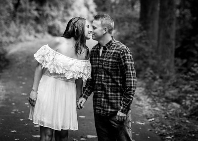 Patterson-Sparacino-Engagement-0046