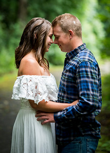 Patterson-Sparacino-Engagement-0023