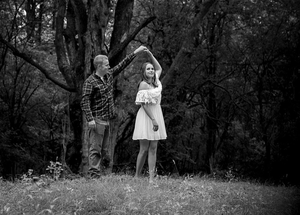 Patterson-Sparacino-Engagement-0209