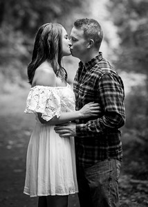 Patterson-Sparacino-Engagement-0040