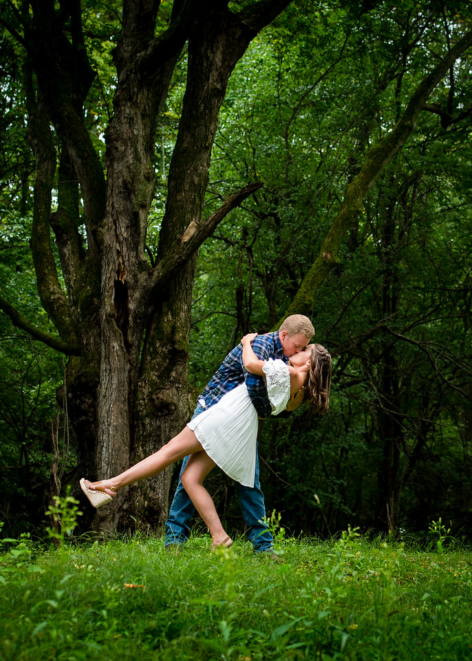 Patterson-Sparacino-Engagement-0223