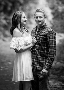 Patterson-Sparacino-Engagement-0016