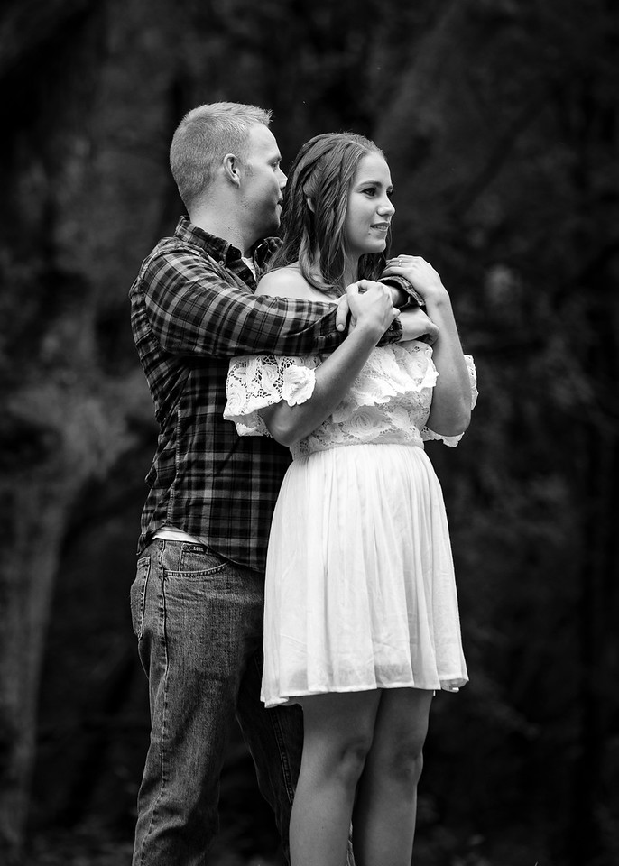 Patterson-Sparacino-Engagement-0195