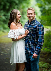 Patterson-Sparacino-Engagement-0017