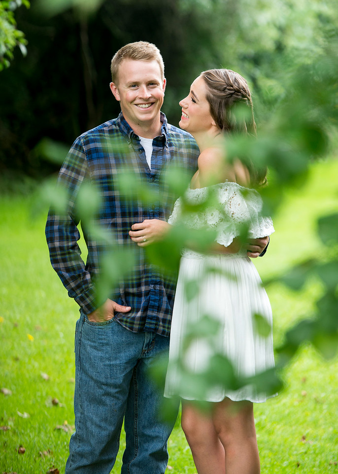 Patterson-Sparacino-Engagement-0054