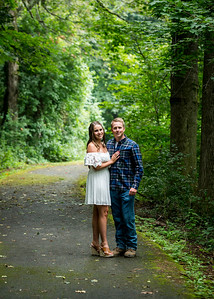 Patterson-Sparacino-Engagement-0001
