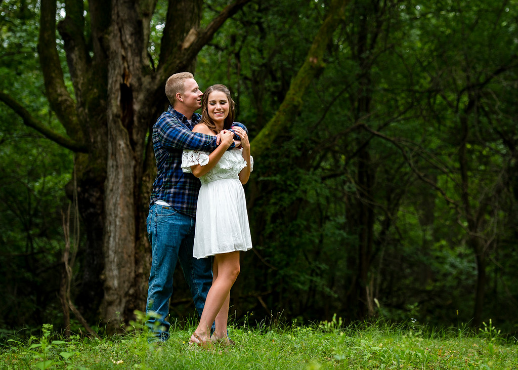 Patterson-Sparacino-Engagement-0185