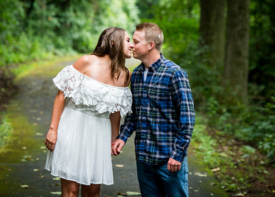 Patterson-Sparacino-Engagement-0045