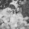 Zobia-Mark-crabbs-barn-kelvedon-pre-wedding-shoot--005