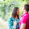 Zobia-Mark-crabbs-barn-kelvedon-pre-wedding-shoot--020