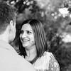 Zobia-Mark-crabbs-barn-kelvedon-pre-wedding-shoot--007