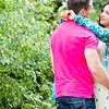 Zobia-Mark-crabbs-barn-kelvedon-pre-wedding-shoot--028