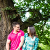 Zobia-Mark-crabbs-barn-kelvedon-pre-wedding-shoot--002