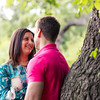 Zobia-Mark-crabbs-barn-kelvedon-pre-wedding-shoot--015