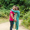 Zobia-Mark-crabbs-barn-kelvedon-pre-wedding-shoot--009