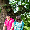 Zobia-Mark-crabbs-barn-kelvedon-pre-wedding-shoot--003
