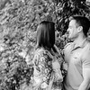 Zobia-Mark-crabbs-barn-kelvedon-pre-wedding-shoot--019