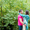Zobia-Mark-crabbs-barn-kelvedon-pre-wedding-shoot--026