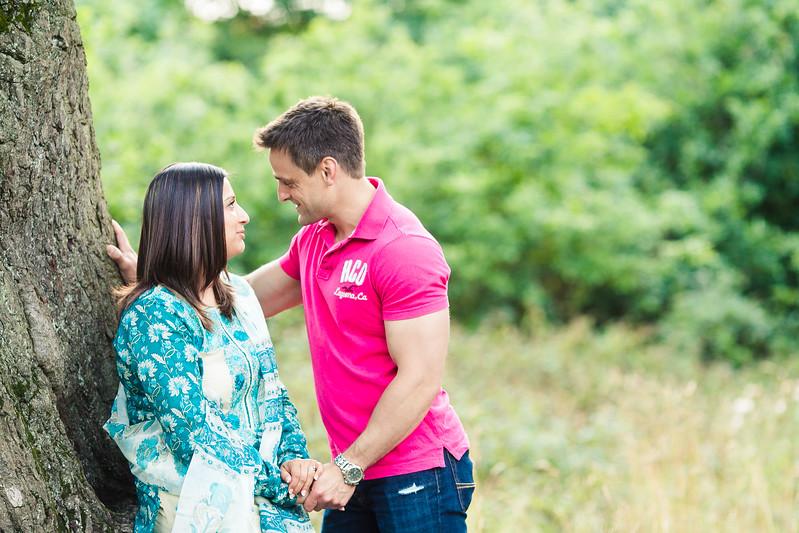 Zobia-Mark-crabbs-barn-kelvedon-pre-wedding-shoot--034